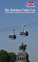 The Koblenz Cable Car